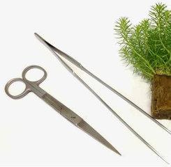 Tools voor beplanten