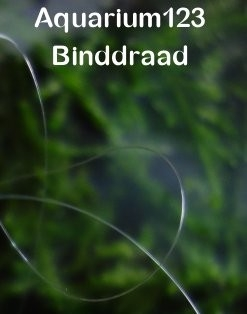 Nylon Monofilament Binddraad