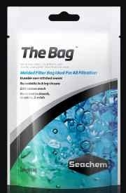 The Bag - Seachem