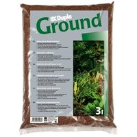 Dupla Ground 2-4 mm