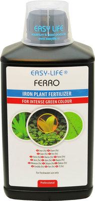 Easylife Ferro