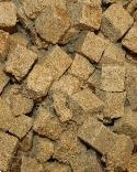 Tubifex blokjes (250ml)