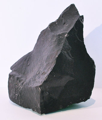 DARK NIGHT ROCK (1 TOT 1,5 KG)