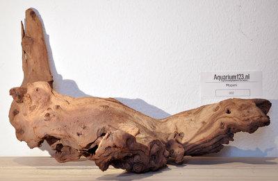 Mopani hout 002 Medium