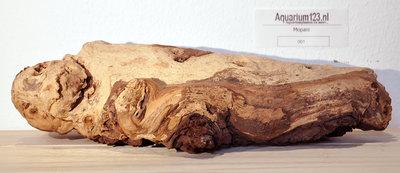 Mopani hout 001 Medium