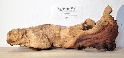 Mopani hout 008 Small