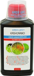 Easy-life EasyCarbo 500ml