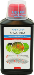 Easy-life EasyCarbo 250ml