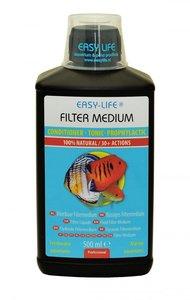 EASY-LIFE filtermedium