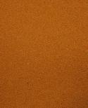 Ontkapselde artemia eieren