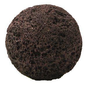 Lava bal