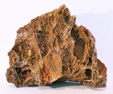 MAPLE LEAF ROCK (1 TOT 1,5 KG)