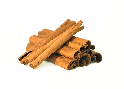 Cylon Cinnamon bark